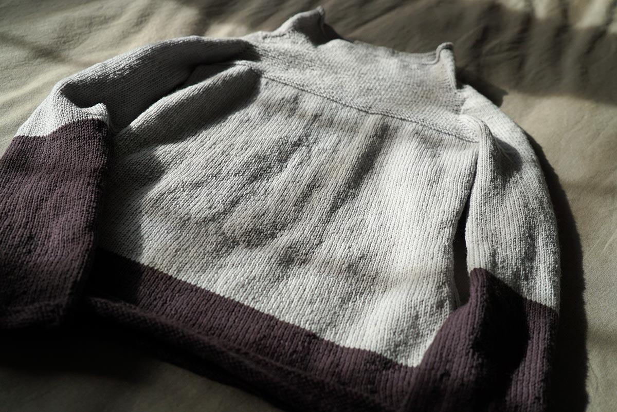 Blog-Christine-Sweater-03.jpg