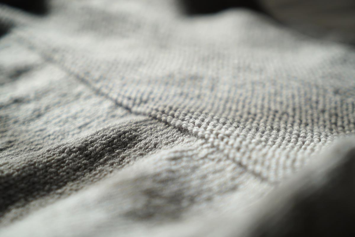 Blog-Christine-Sweater-01.jpg