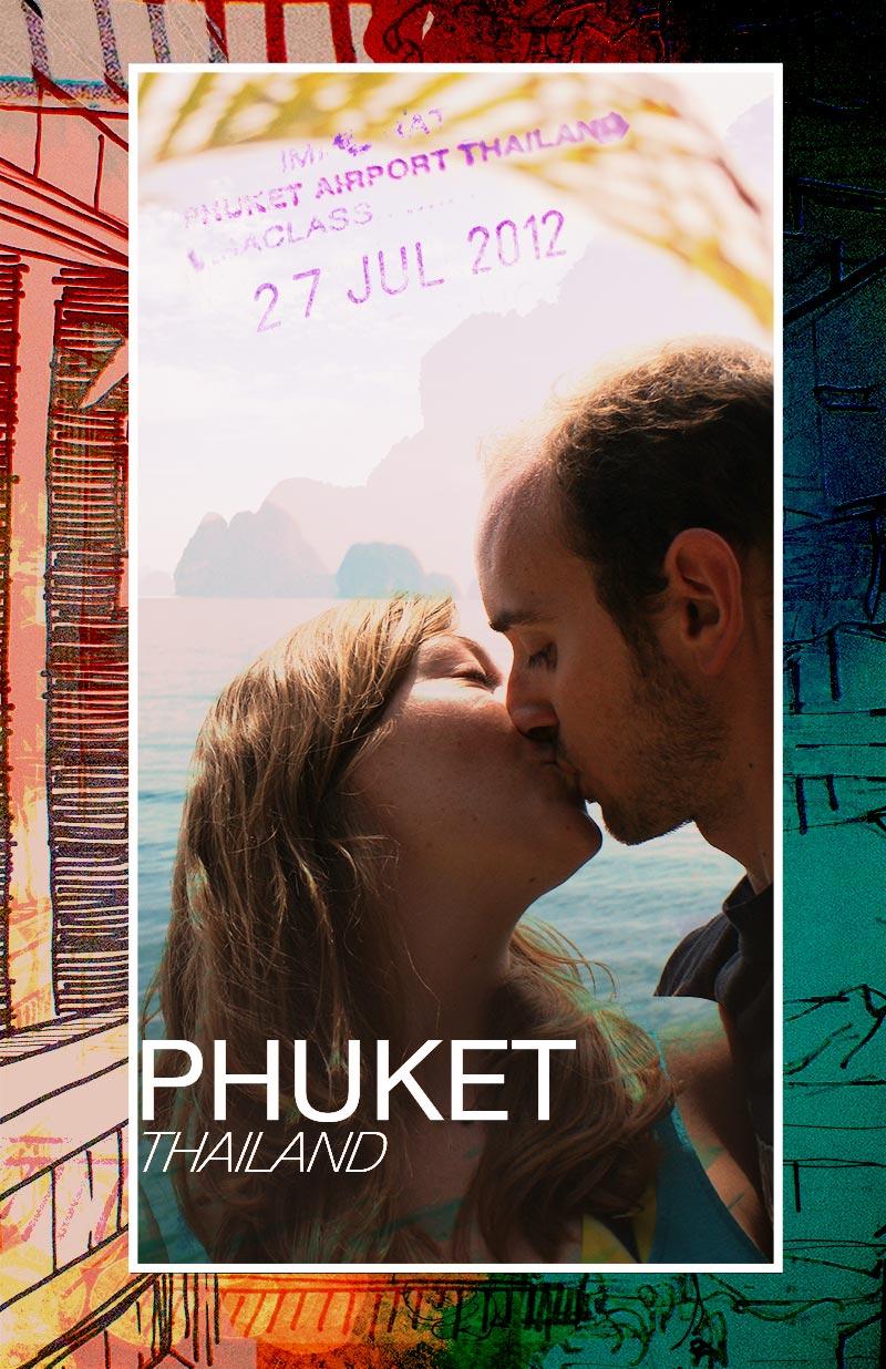 Table-Poster-Phuket.jpg
