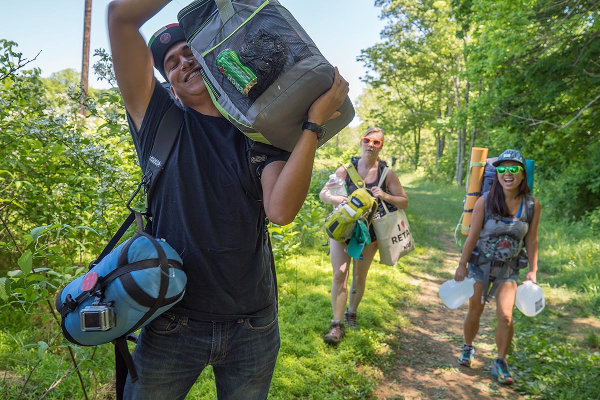 Sky-Meadows-Camping-2015-06.jpg