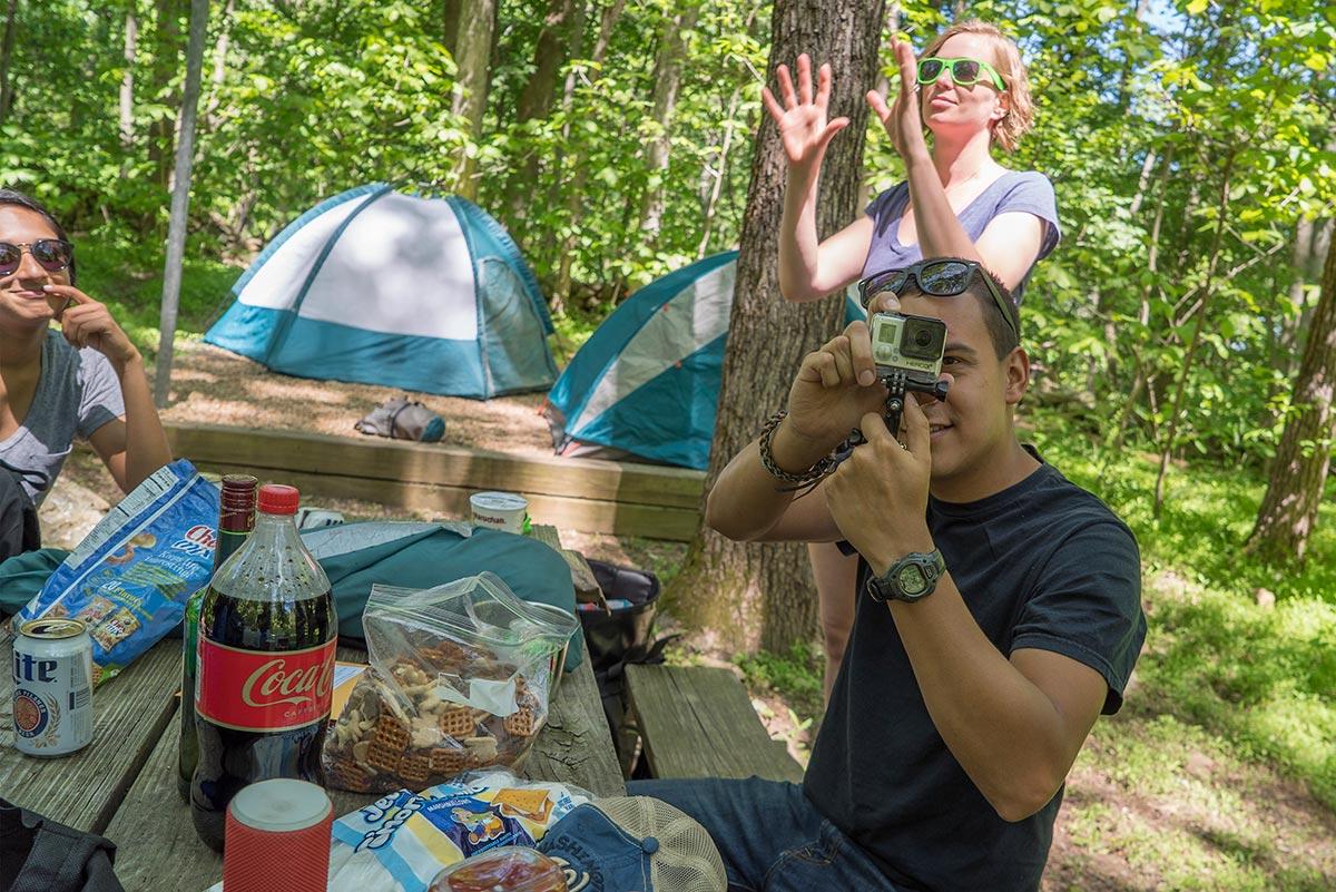 Sky-Meadows-Camping-2015-10.jpg