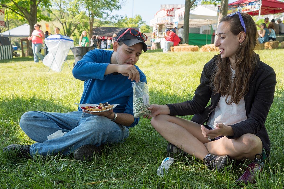 Sky-Meadows-Camping-2015-30.jpg