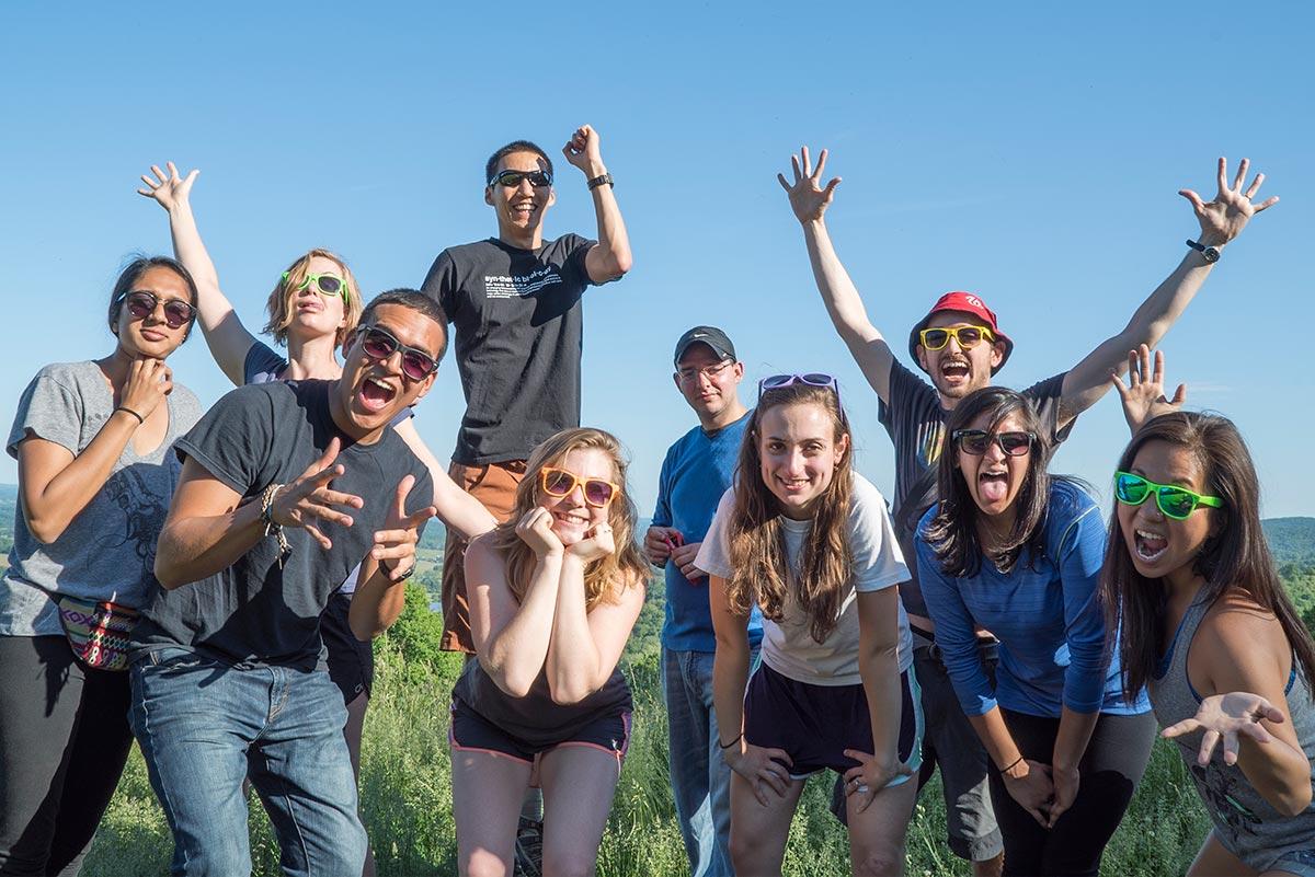 Sky-Meadows-Camping-2015-36.jpg