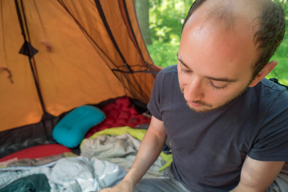 Sky-Meadows-Camping-2015-73.jpg