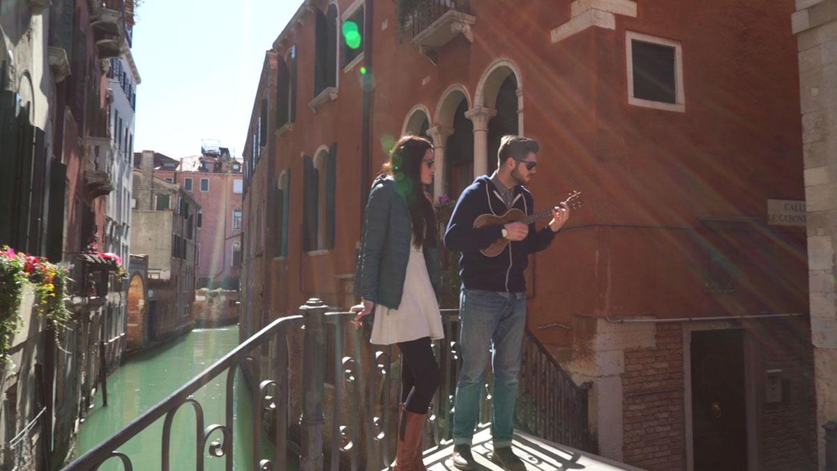 Blog-Italian-Honeymoon-04.jpg