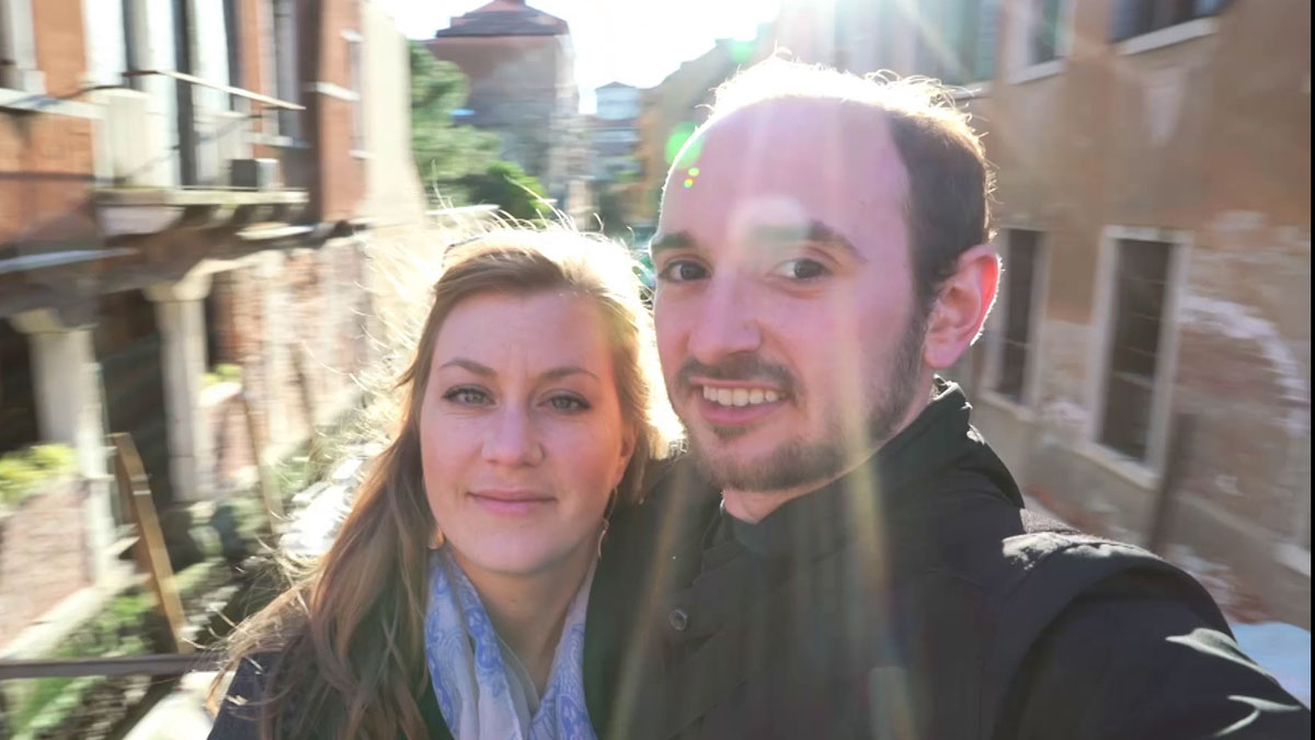 Blog-Italian-Honeymoon-14.jpg
