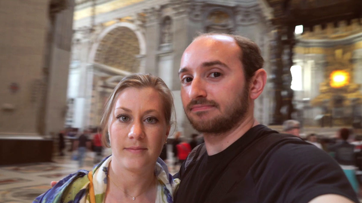 Blog-Italian-Honeymoon-15.jpg