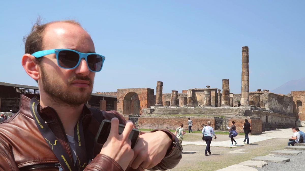 Blog-Italian-Honeymoon-12.jpg