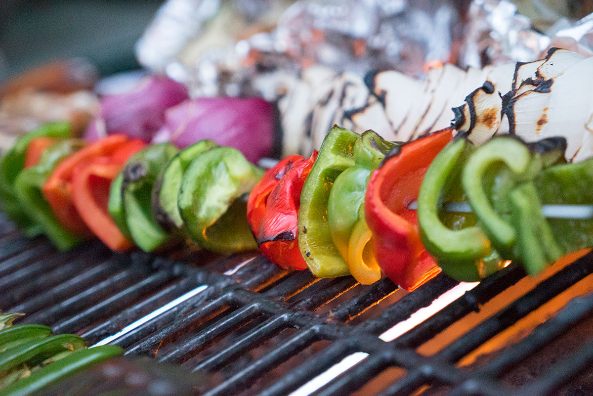 Blog-Cards-Against-Cookouts-22.jpg