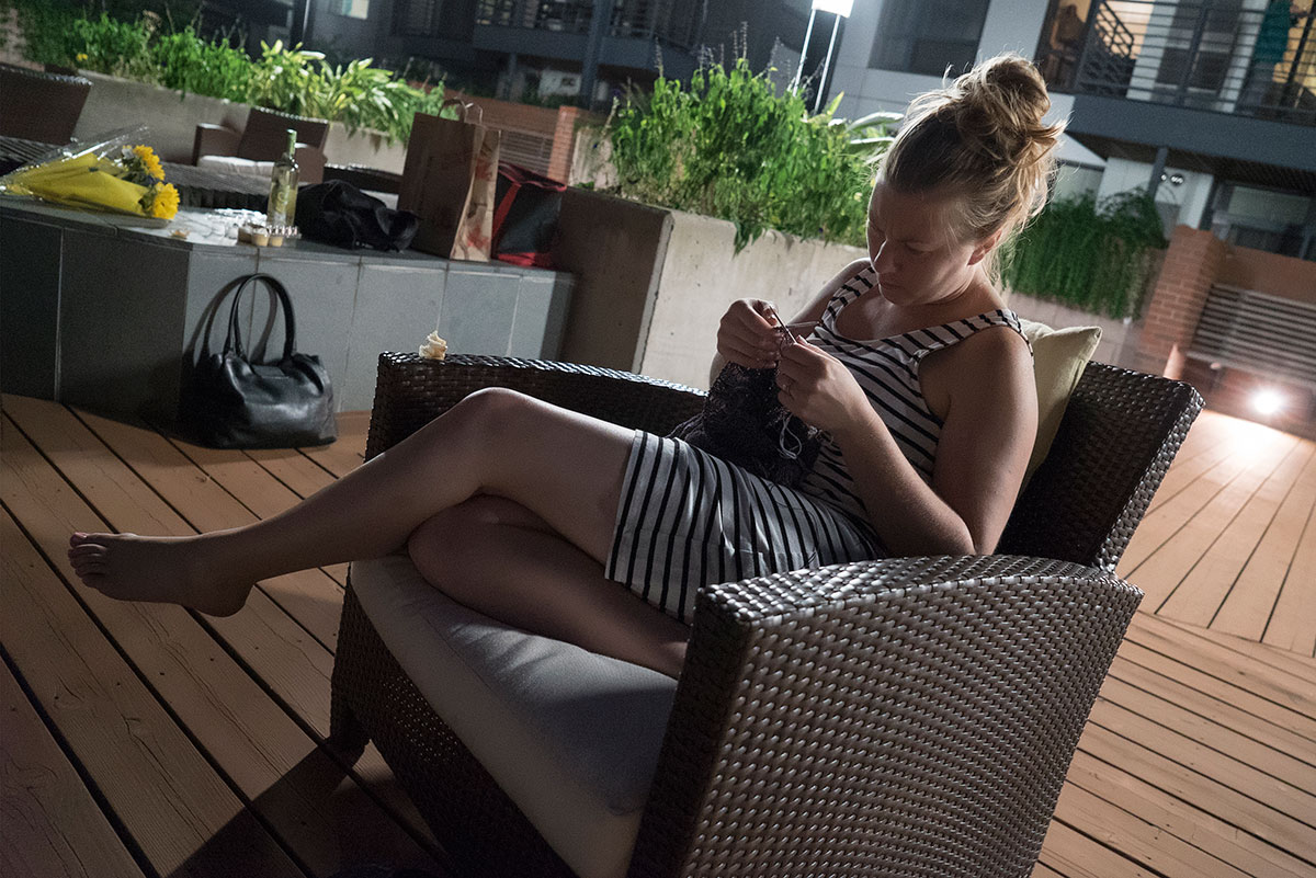 Blog-Jessa-Jays-Birthday-08.jpg