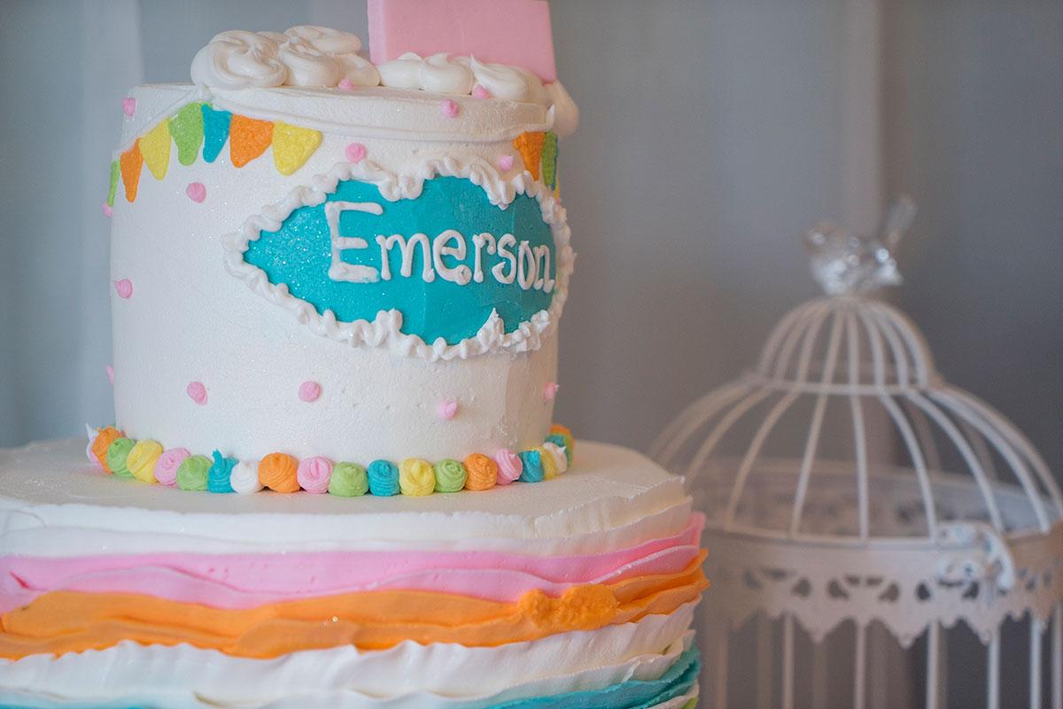 Blog-Emersons-First-B-03.jpg