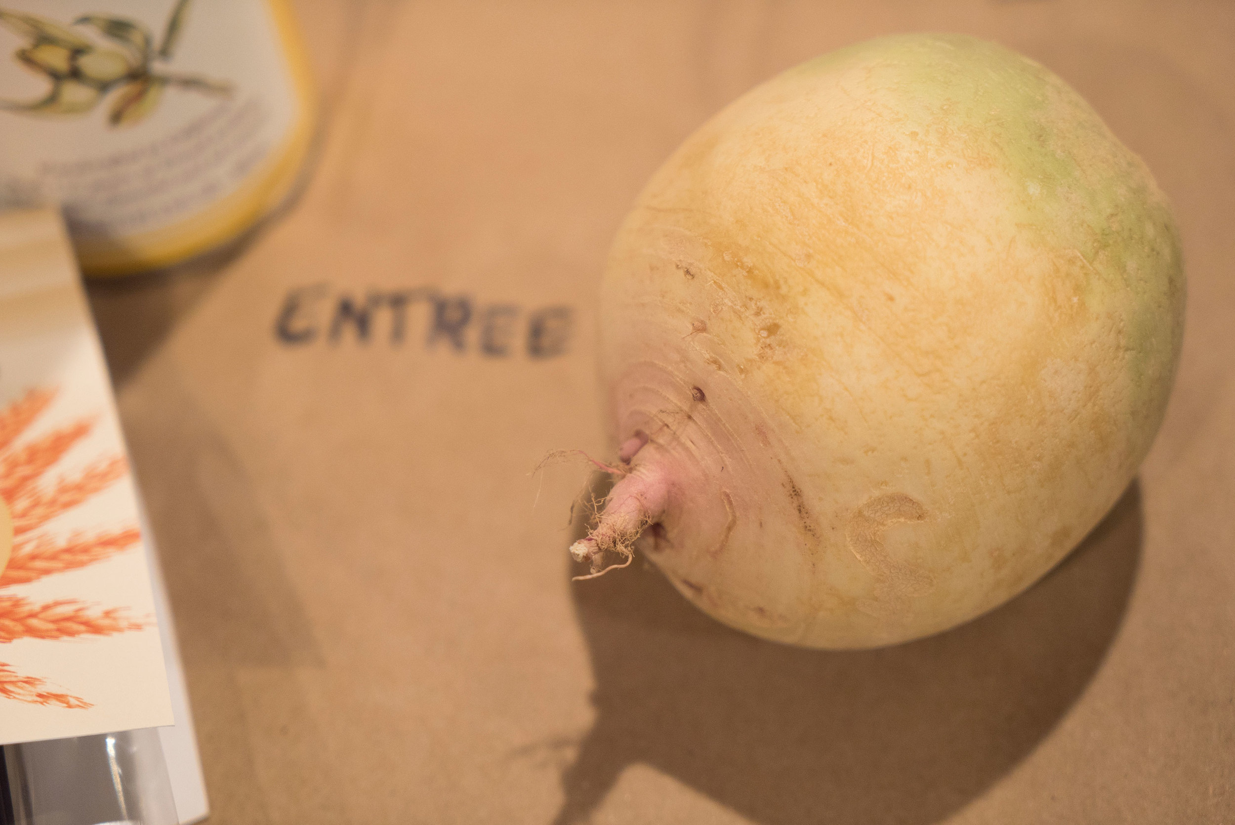 Blog-Dinner-Challenge-Cardamom-12.jpg