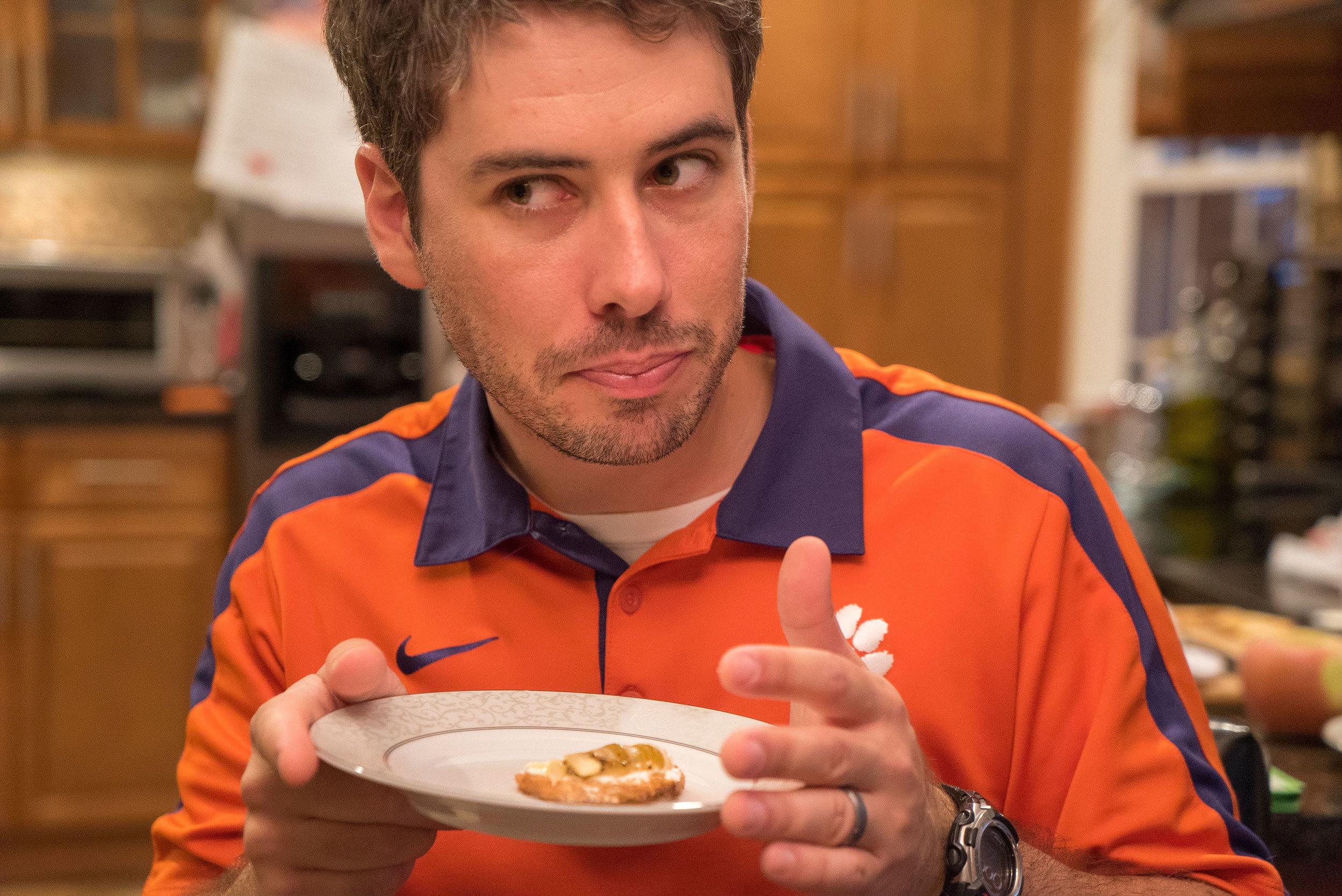 Blog-Dinner-Challenge-Cardamom-23.jpg