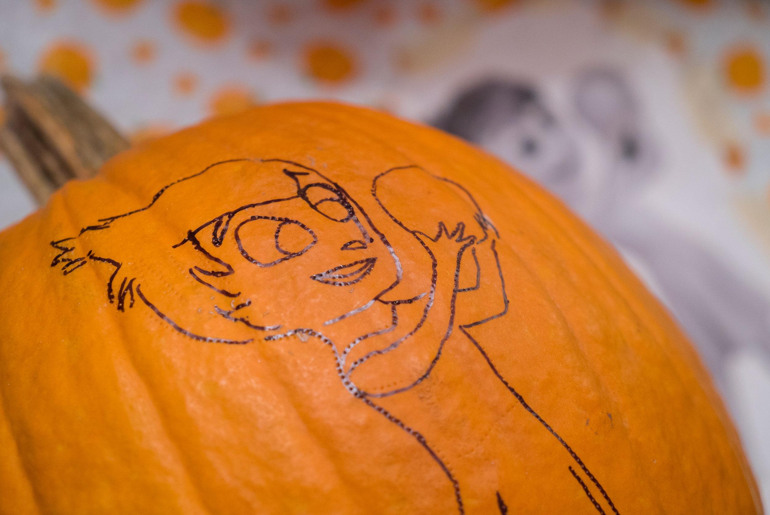 Blog-Office-Pumpkin-12.jpg