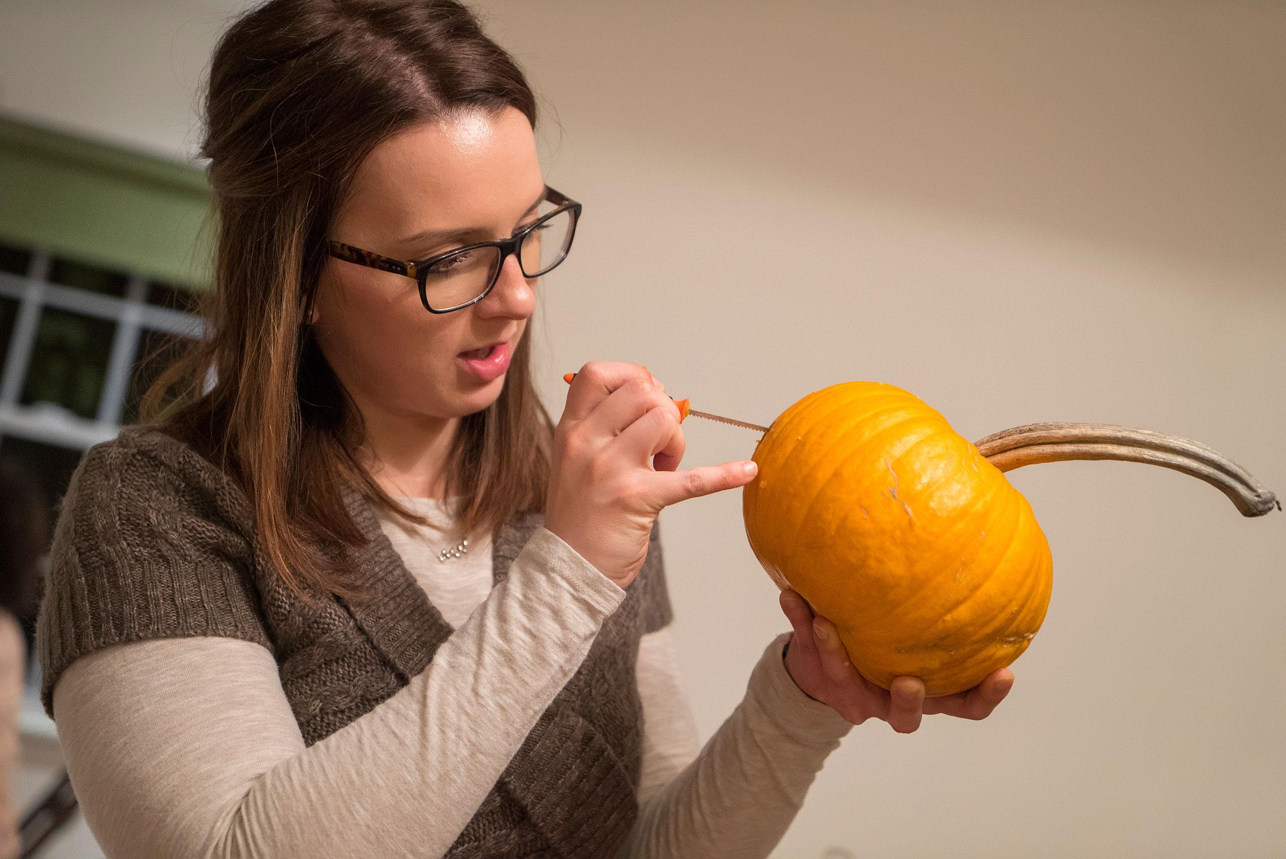 Blog-Office-Pumpkin-05.jpg
