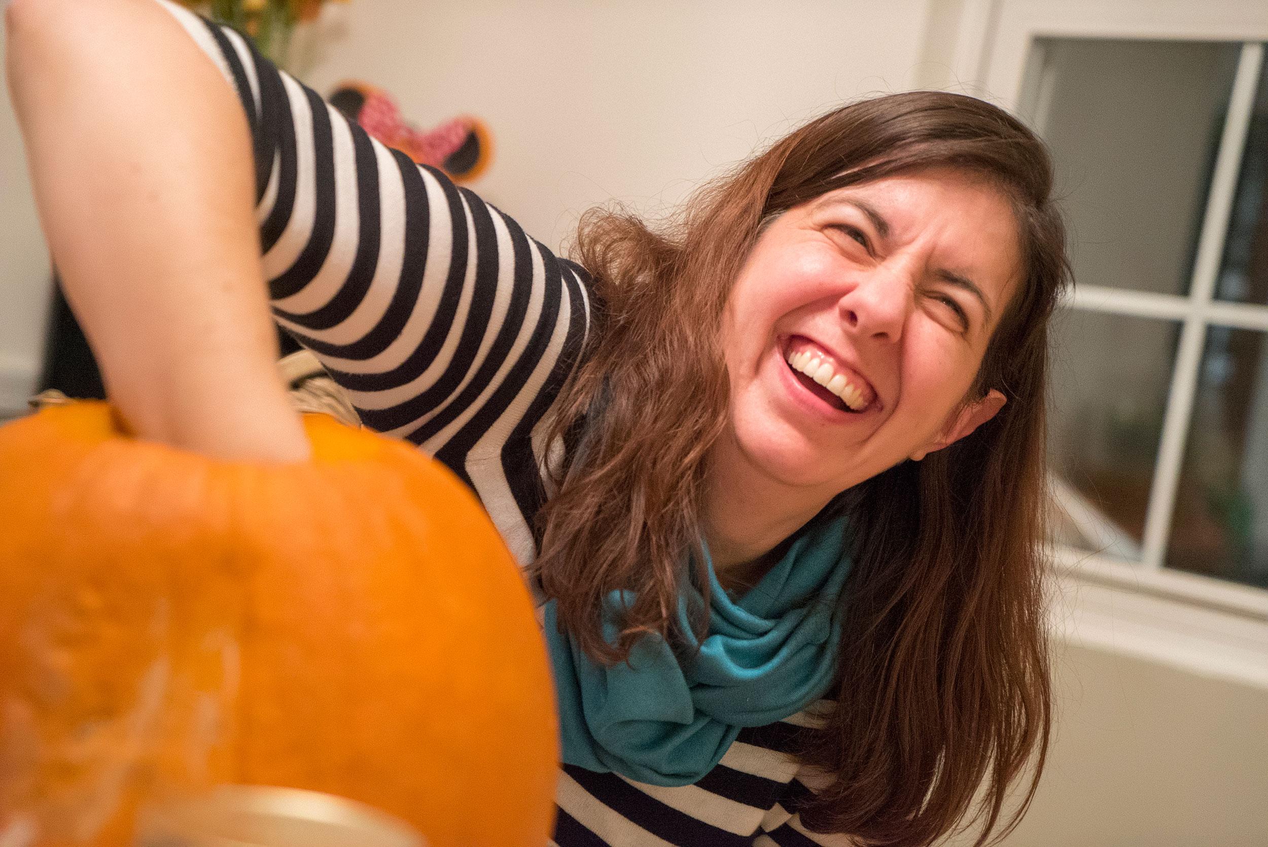 Blog-Office-Pumpkin-06.jpg