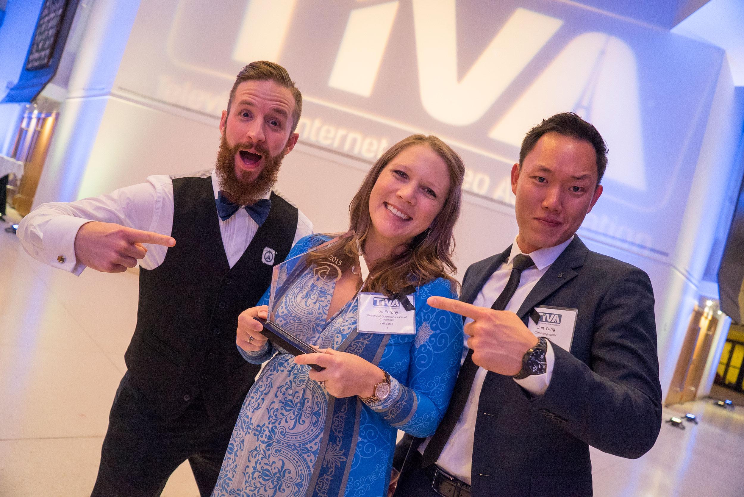 Blog-2015-TIVA-Peer-Awards-36.jpg