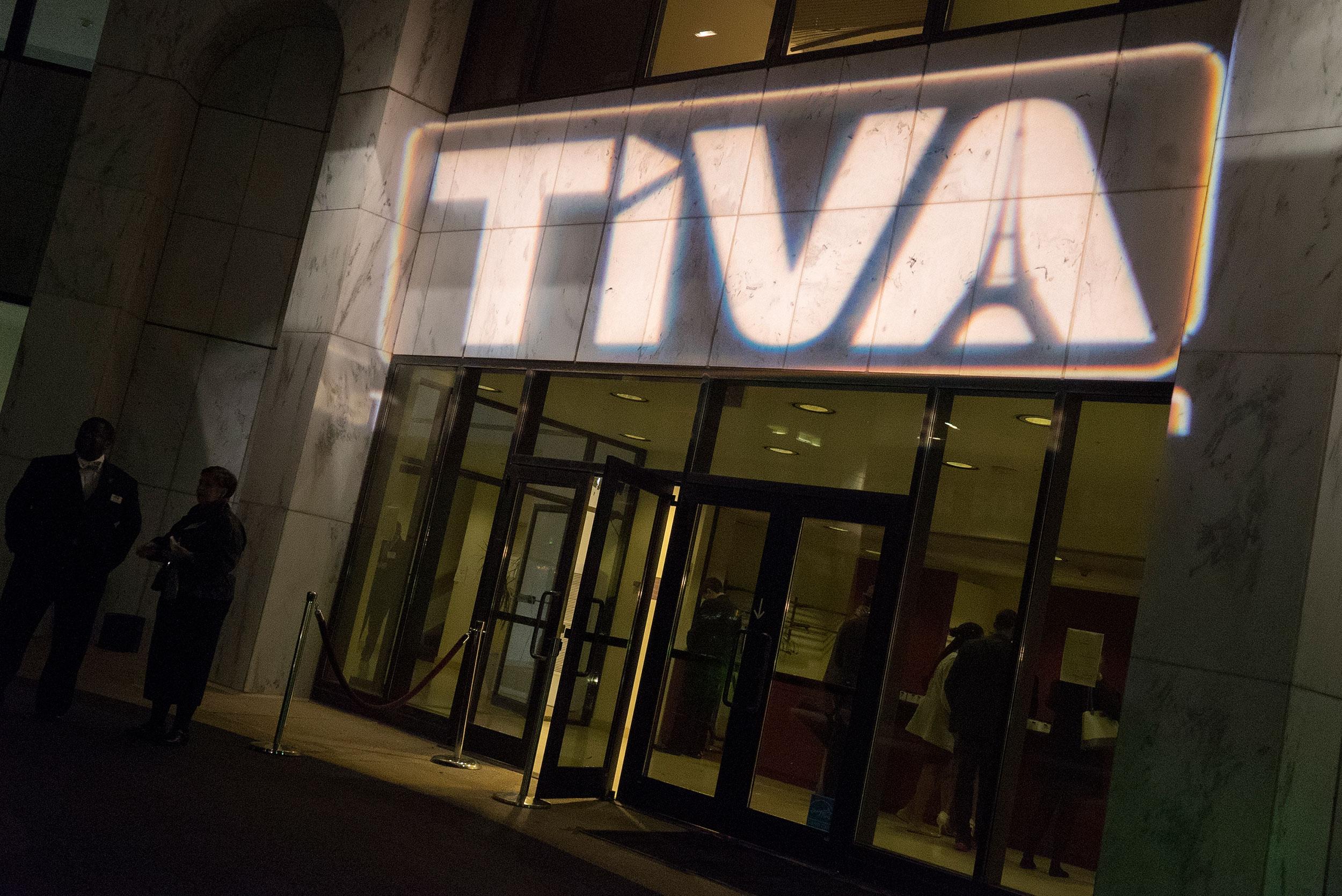 Blog-2015-TIVA-Peer-Awards-02.jpg