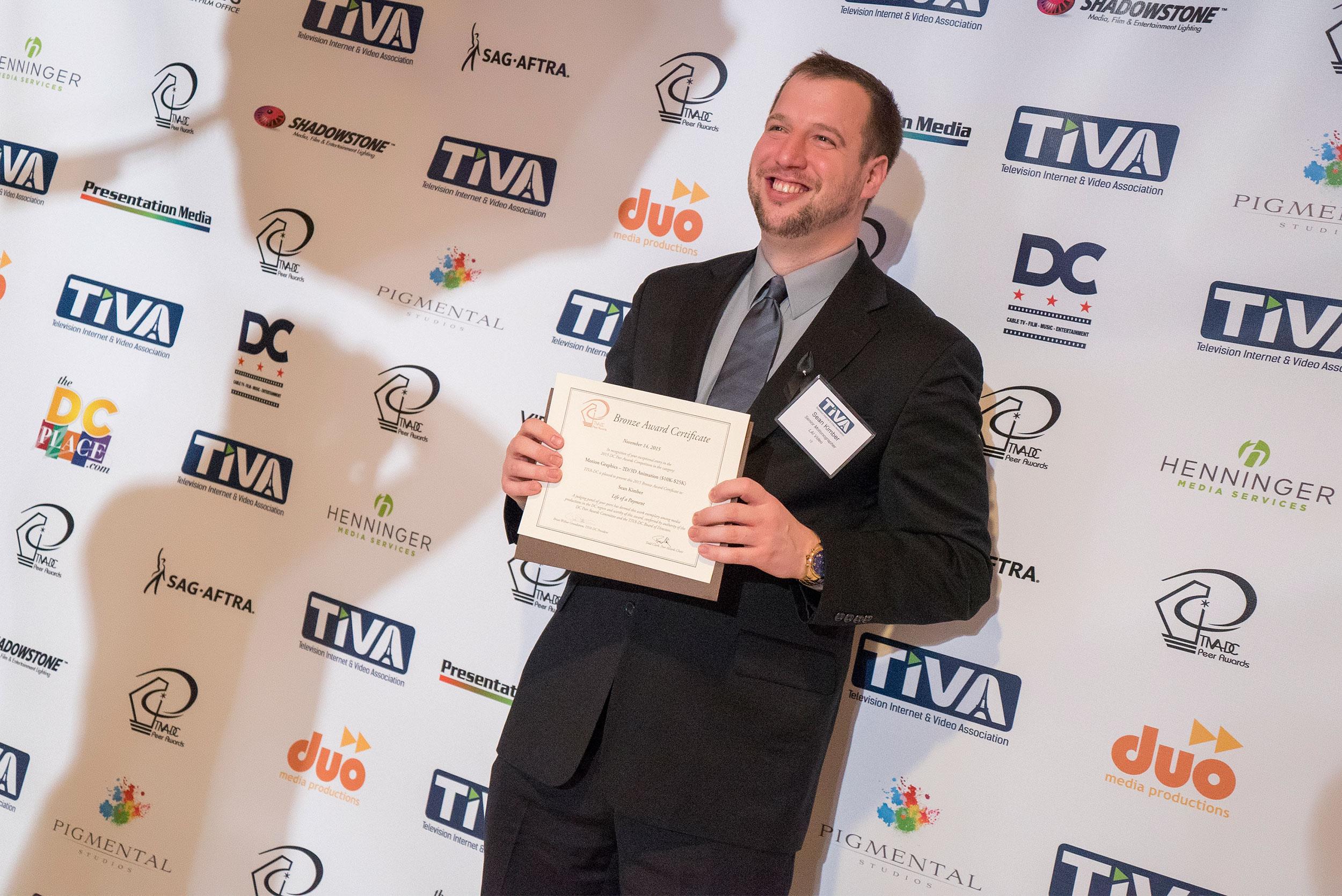 Blog-2015-TIVA-Peer-Awards-31.jpg