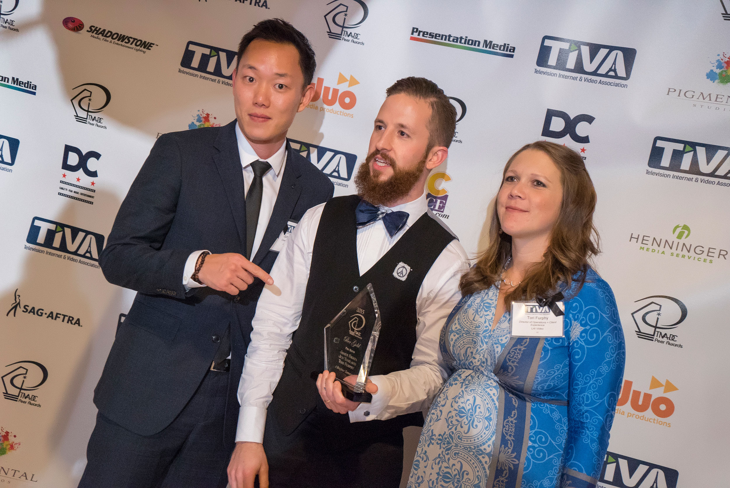 Blog-2015-TIVA-Peer-Awards-35.jpg