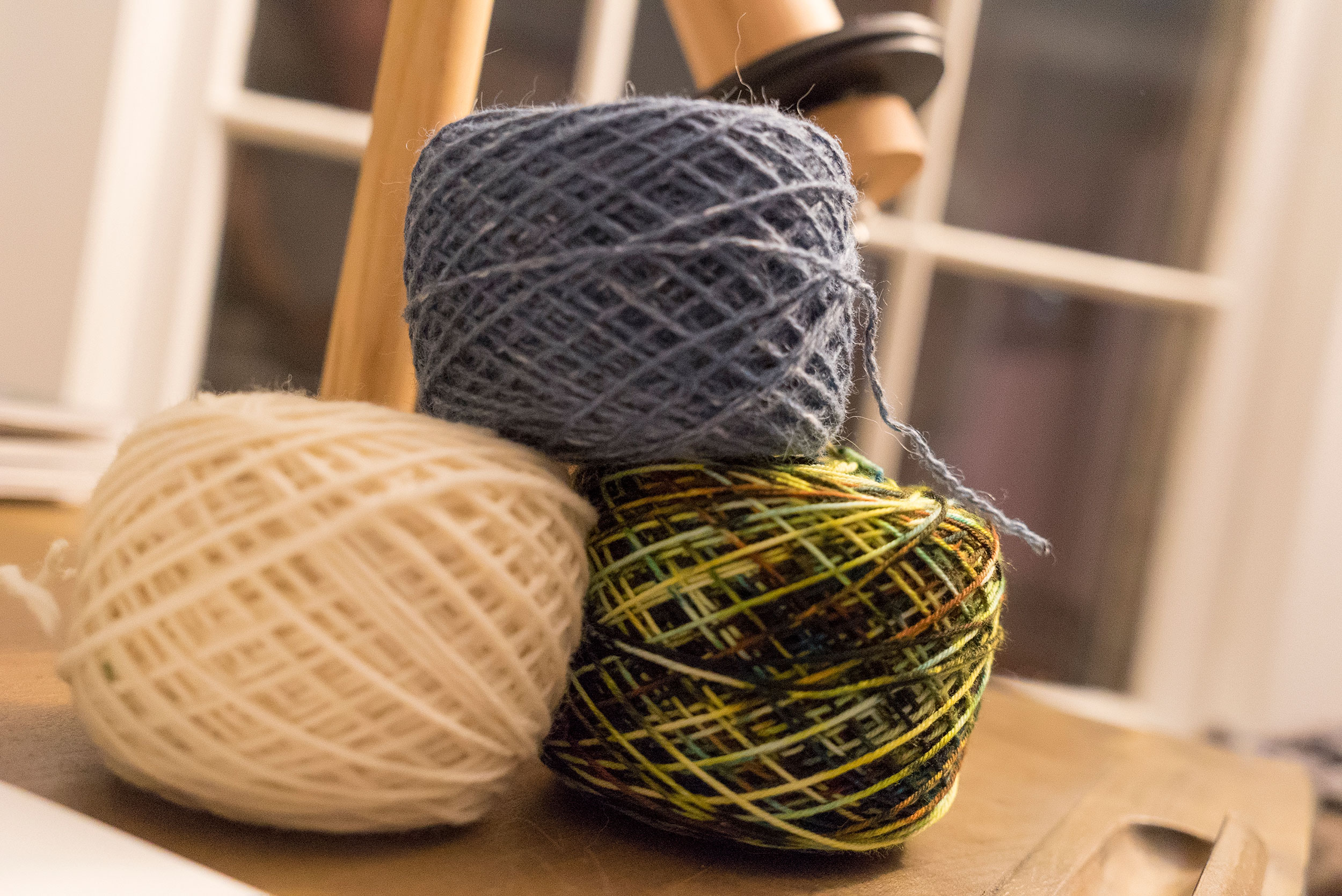 You-Spin-Me-Right-Yarn-Baby-07.jpg