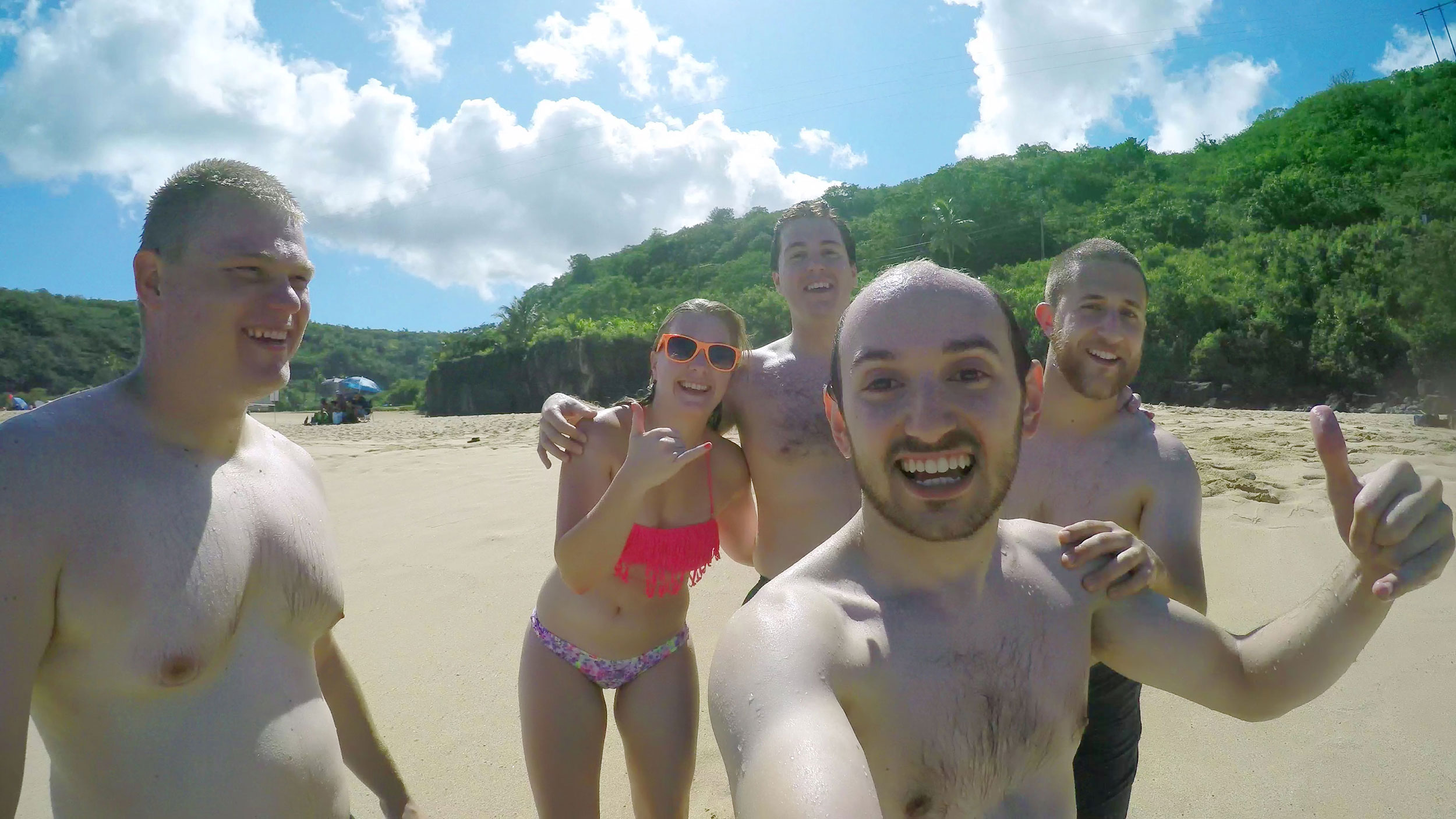 The-Gang-Does-Hawaii-02.jpg