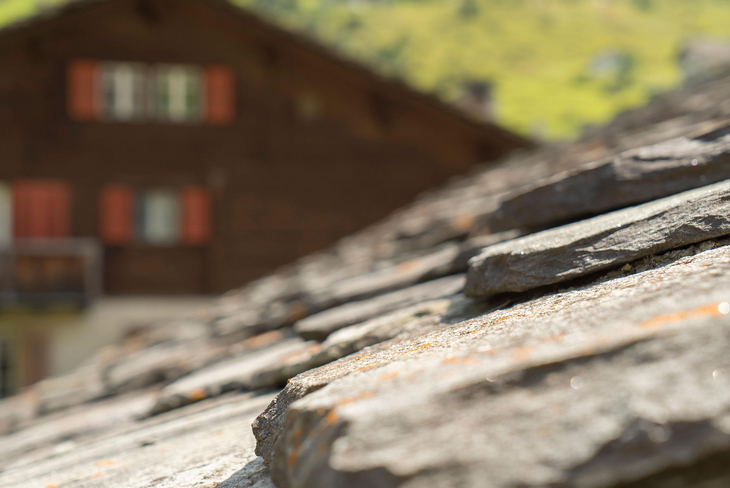 Loizou-Blog-Swiss-09.jpg
