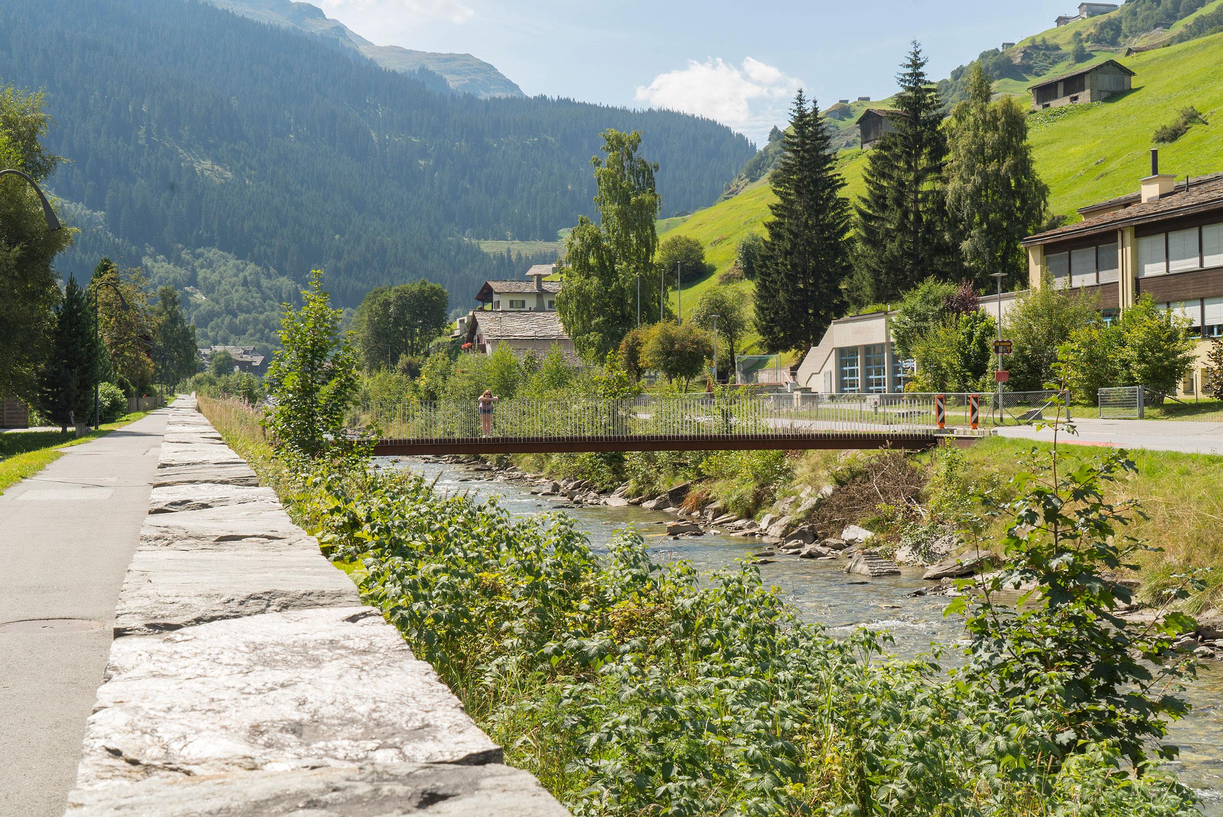 Loizou-Blog-Swiss-10.jpg