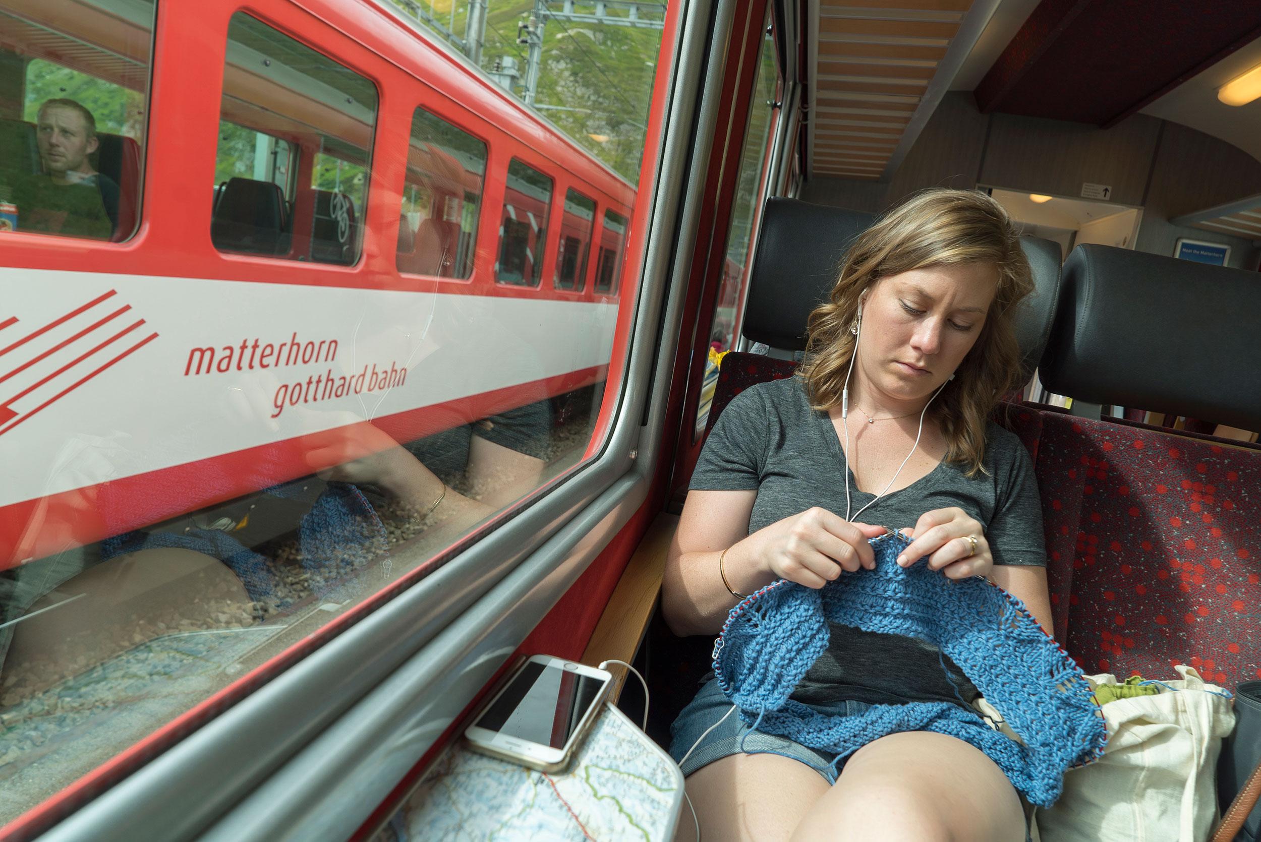 Loizou-Blog-Swiss-19.jpg