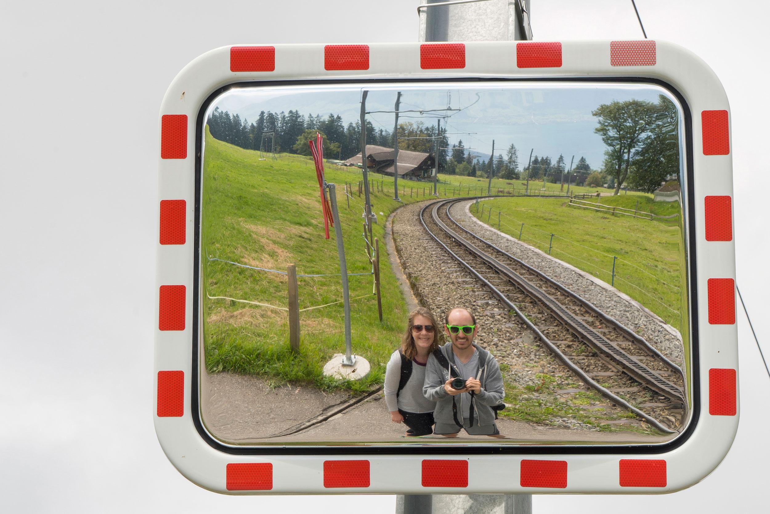 Loizou-Blog-Swiss-44.jpg