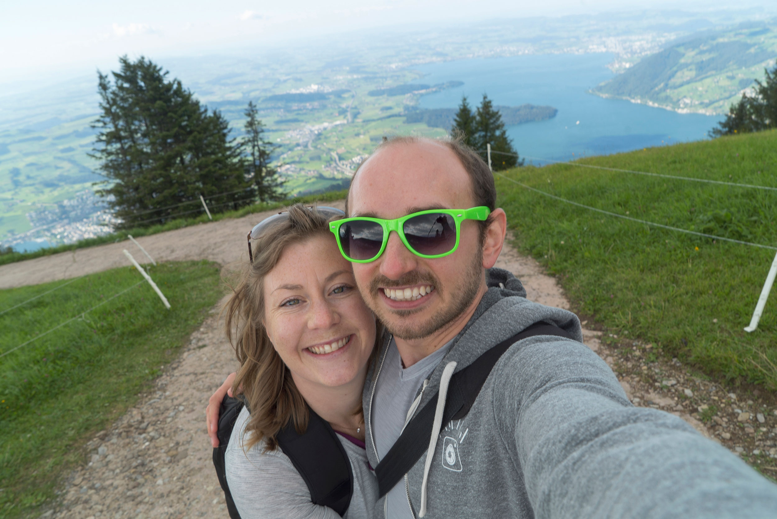 Loizou-Blog-Swiss-50.jpg