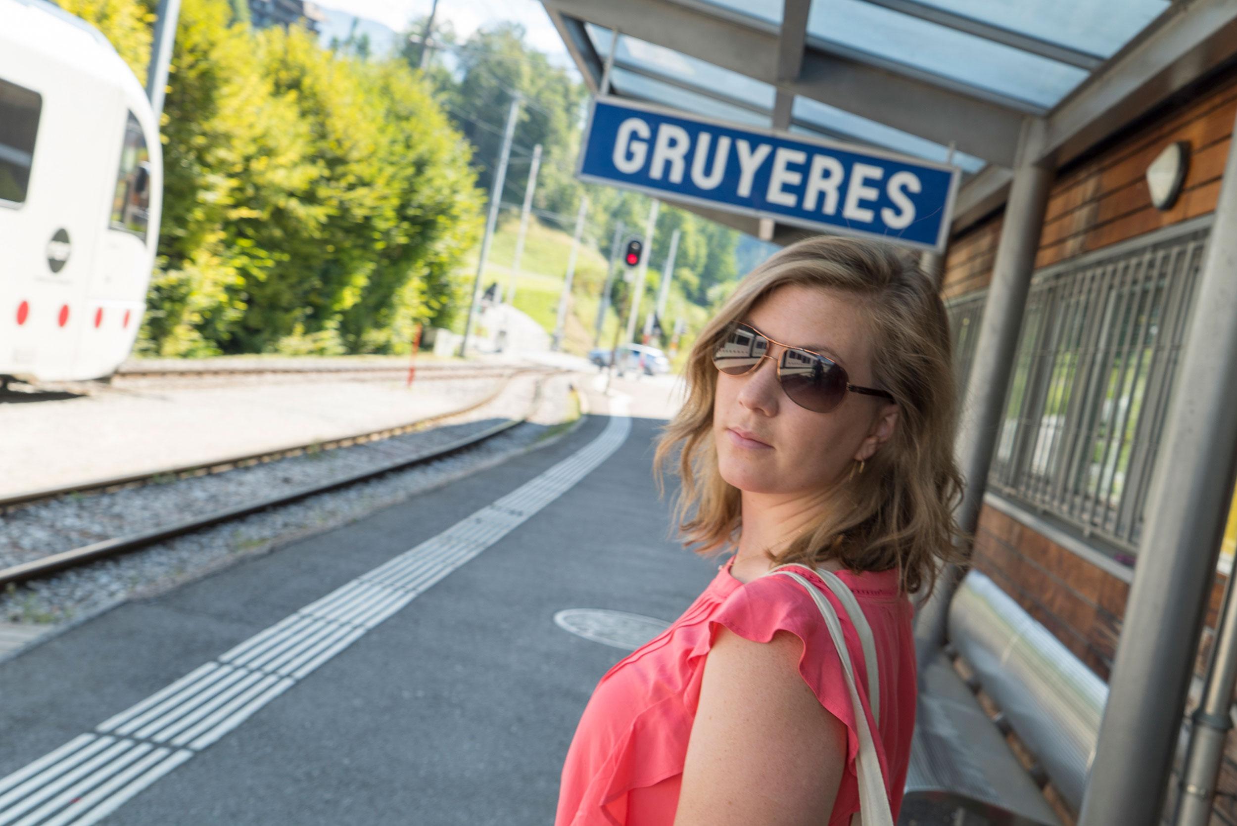 Loizou-Blog-Swiss-76.jpg