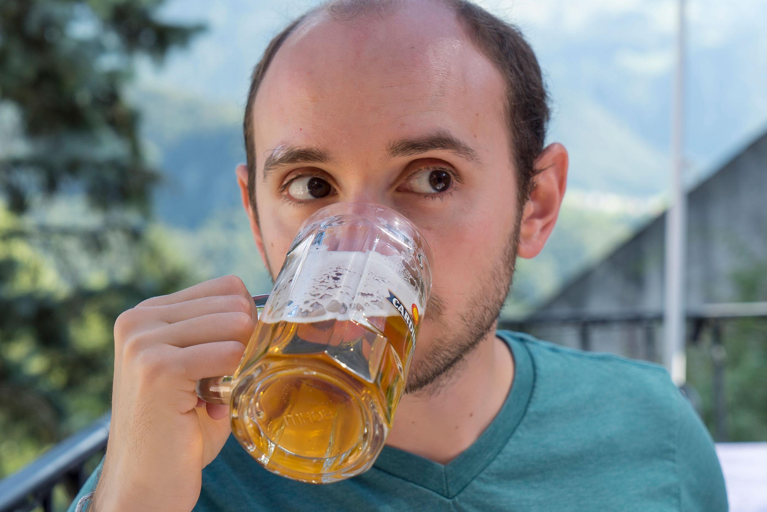 Loizou-Blog-Swiss-81.jpg