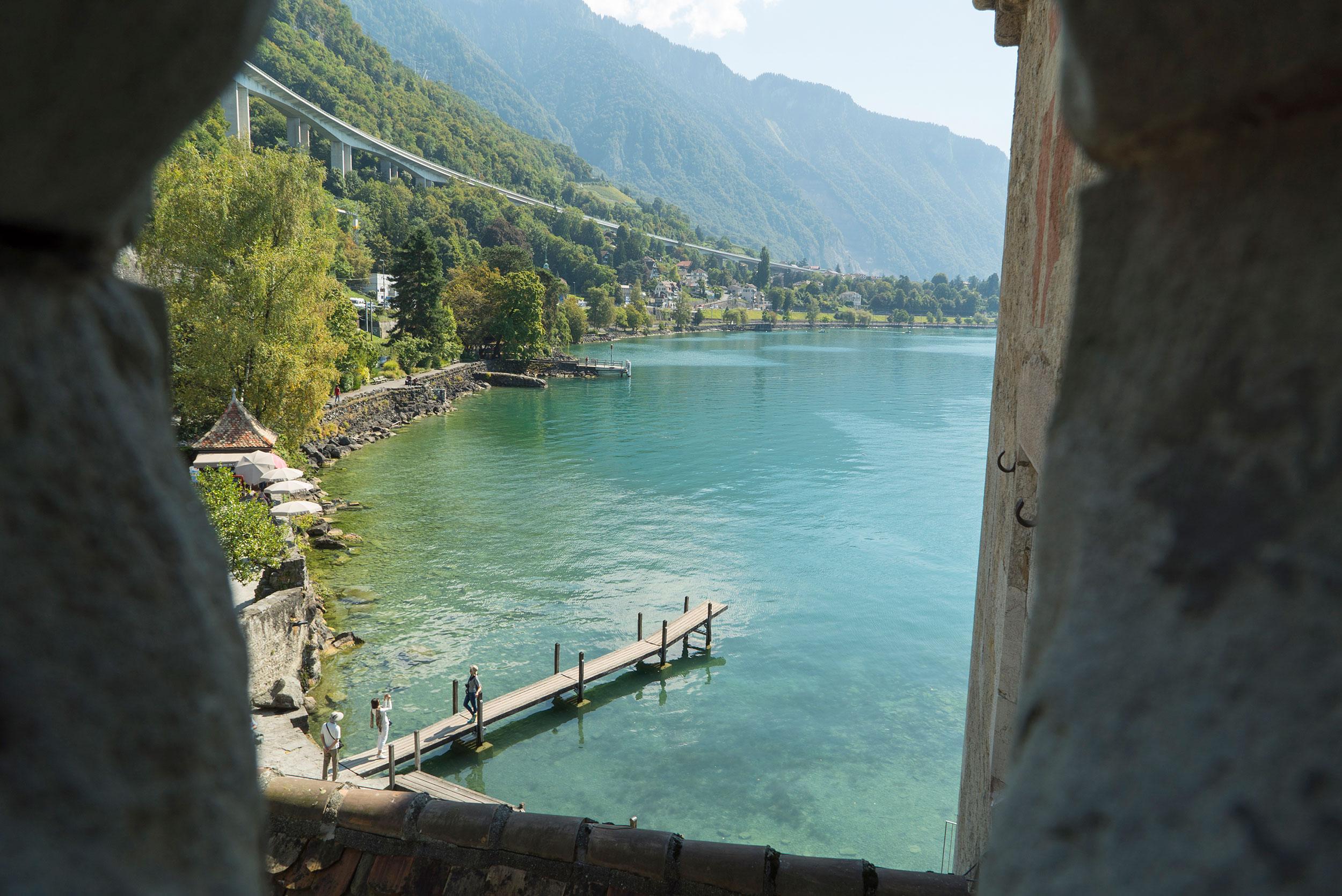 Loizou-Blog-Swiss-93.jpg