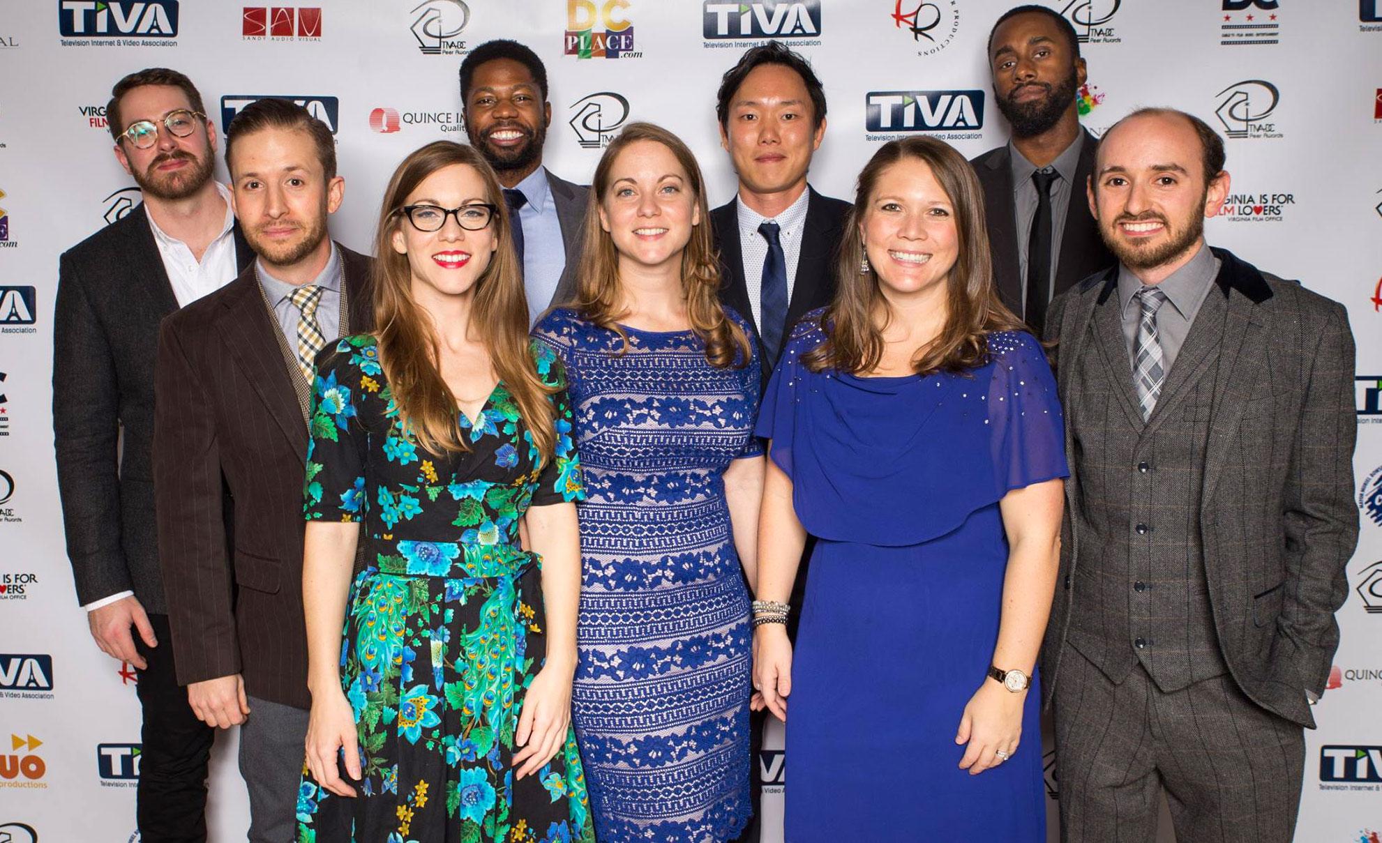 LAI-Video-2017-TIVA-Peer-Awards.jpg