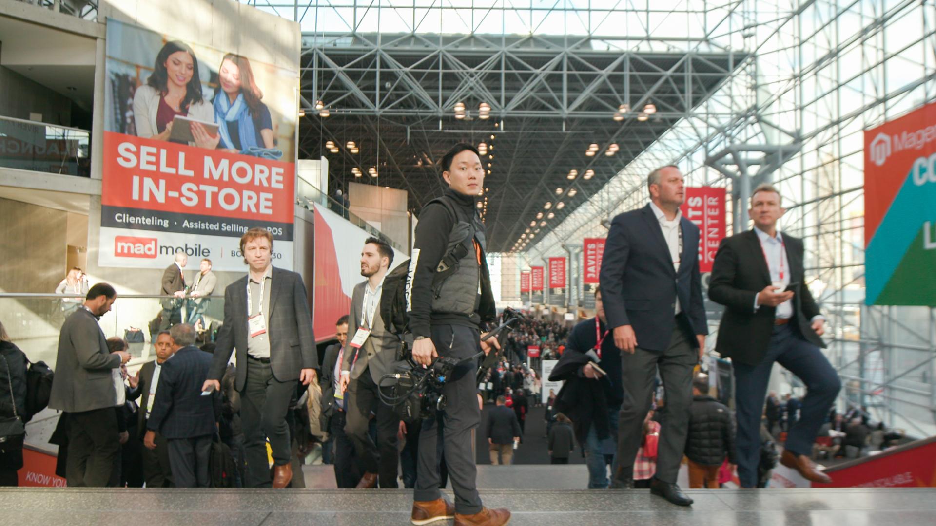 NRF 2018 Retail's Big Show Raw Behind the Scenes.00_09_51_05.Still034.jpg
