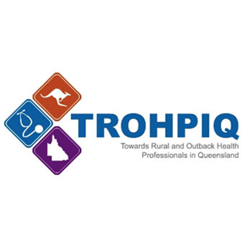 Towards Rural and Outback Health Professionals in Queensland -
