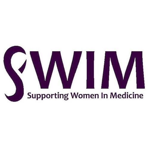 Supporting Women in Medicine -