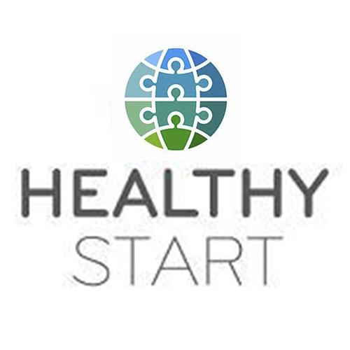 Healthy Start -