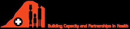 Maluk-Timor-horizontal-logo-e1508290027756.png