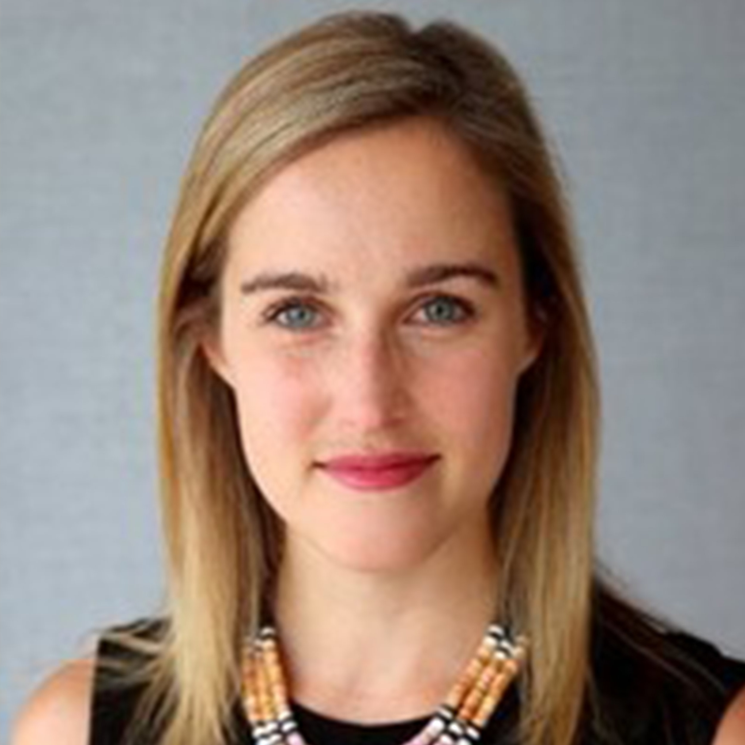 DR. BETHANY HOLT  (2013-2017 Past TIME UQ MAP Convenor; President, AMSA Global Health Representative and Director)