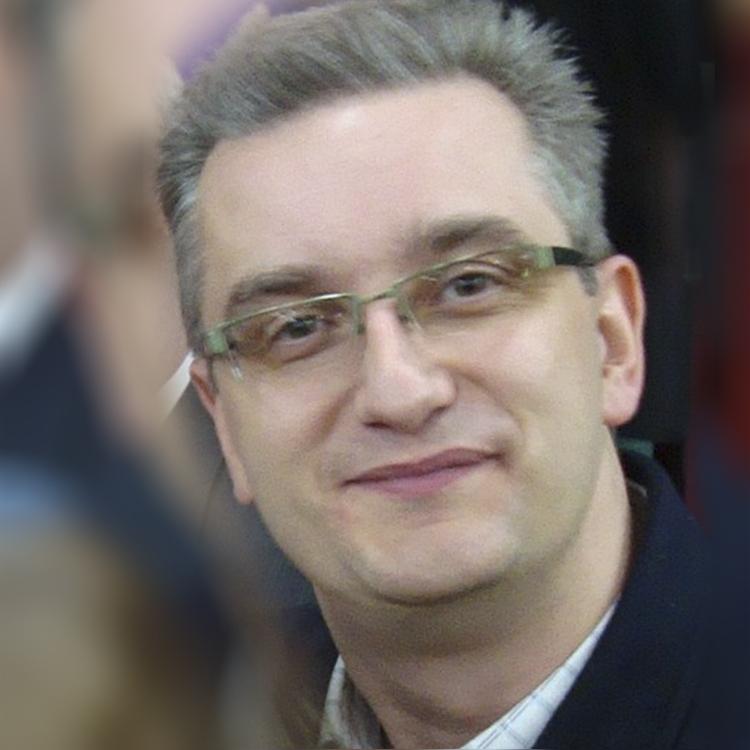 TIM PETERSON  (2018-2019 TIME UQ Director) Financial Controller Sullivan Nicolaides Pathology