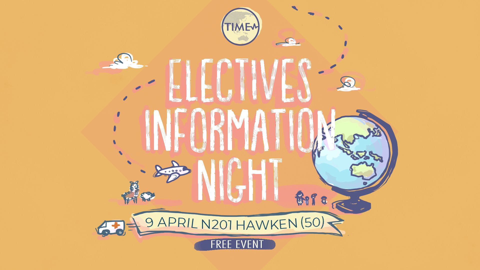 Electives Info.jpg