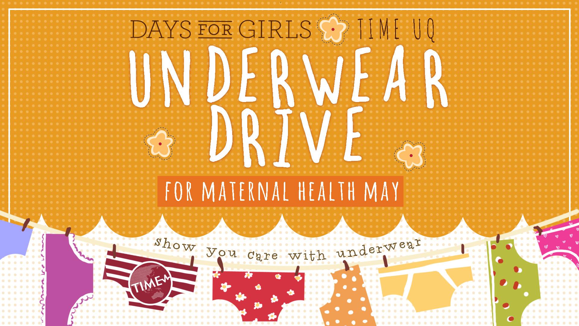 Underwear Drive.jpg