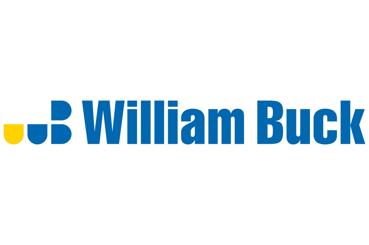 william buck logo.png