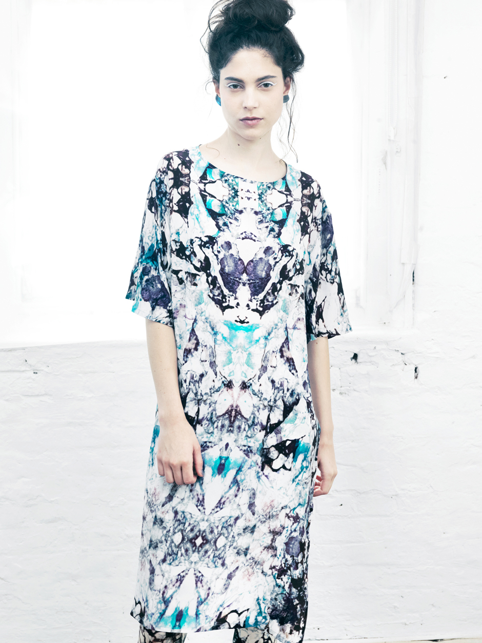 Lookbook_frances_OLeary_June_2013_welovecreate_1796.jpg