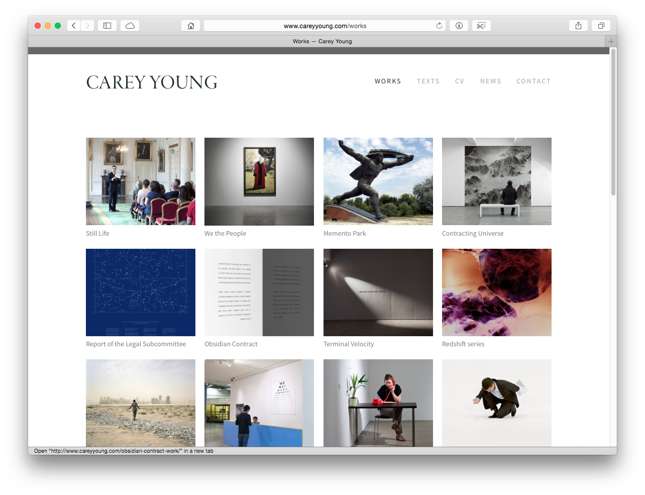 carey-young-2.png