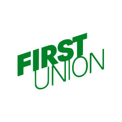 FirstUnion.png