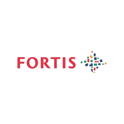 Fortis.png