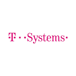 Tsystems-01.png